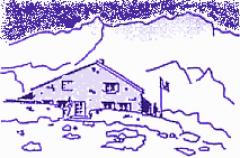 Cabane Arpitettaz